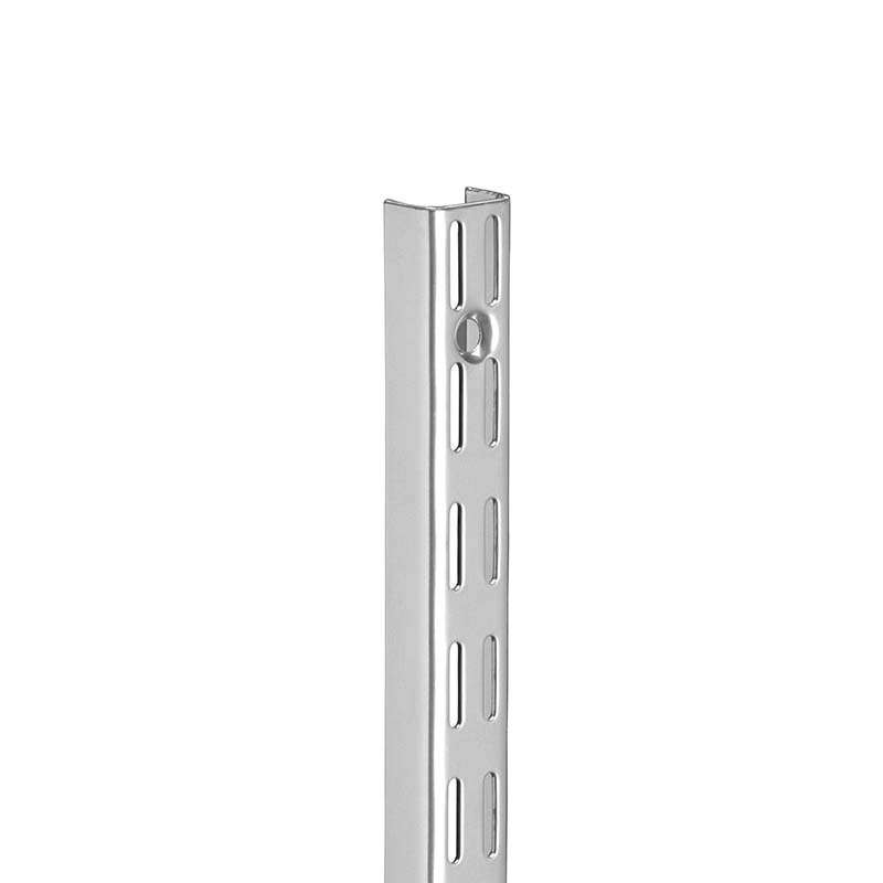 Crémaillère platinium-Elfa